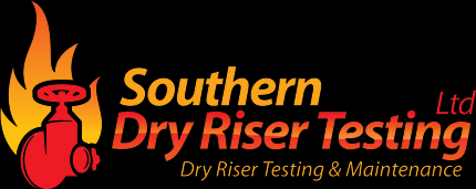 Southern Dry Riser Testing