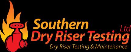 Southern Dry Riser Testing